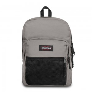 Eastpak Pinnacle Concrete Grey | Pas Cher Jusqu'à 10% - 70%