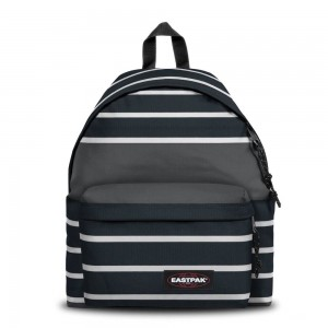 Eastpak Padded Pak'r® Slines Black [ Promotion Black Friday Soldes ]