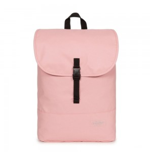 Eastpak Ciera Topped Serene [ Promotion Black Friday Soldes ]