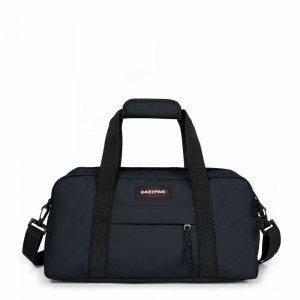 Eastpak Compact + Cloud Navy [ Promotion Black Friday Soldes ]