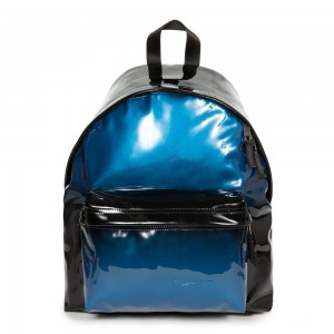 Eastpak Padded Pak'r® Glossy Blue [ Promotion Black Friday Soldes ]