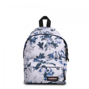 Eastpak Orbit XS Romantic White [ Promotion Black Friday Soldes ]