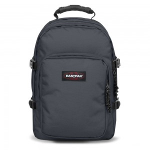 Eastpak Provider Downtown Blue [ Promotion Black Friday Soldes ]