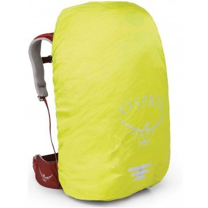 Osprey La housse impérméable Ultralight High Vis Raincover [ Promotion Black Friday Soldes ]