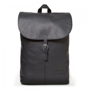 Eastpak Ciera Black Ink Leather | Pas Cher Jusqu'à 10% - 70%