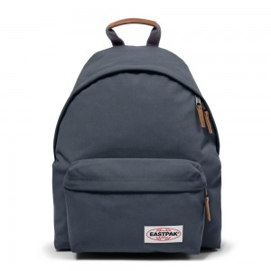 Eastpak Padded Pak'r® Opgrade Downtown [ Promotion Black Friday Soldes ]