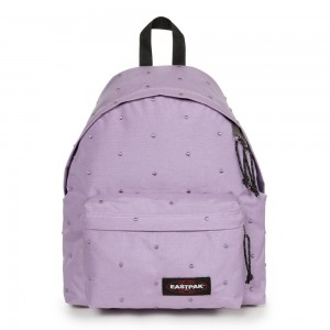 Eastpak Padded Pak'r® Garnished Flower [ Promotion Black Friday Soldes ]