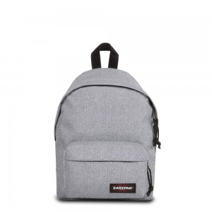 Eastpak Orbit XS Sunday Grey [ Promotion Black Friday Soldes ]