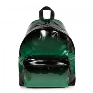 Eastpak Padded Pak'r® Glossy Green [ Promotion Black Friday Soldes ]