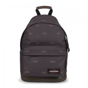Eastpak Wyoming Minigami Boats [ Promotion Black Friday Soldes ]