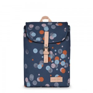 Eastpak Casyl Super Spots [ Promotion Black Friday Soldes ]