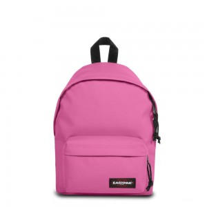 Eastpak Orbit XS Frisky Pink [ Promotion Black Friday Soldes ]