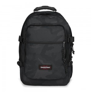 Eastpak Wolf Tonal Camo Dark [ Promotion Black Friday Soldes ]