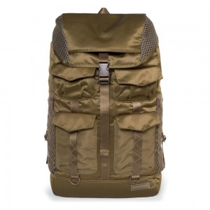 Eastpak Bust XL Tactical Green [ Promotion Black Friday Soldes ]