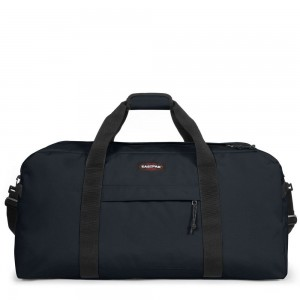 Eastpak Terminal + Cloud Navy [ Promotion Black Friday Soldes ]