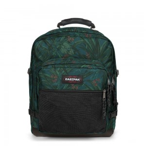 Eastpak Ultimate Brize Mel Dark [ Promotion Black Friday Soldes ]