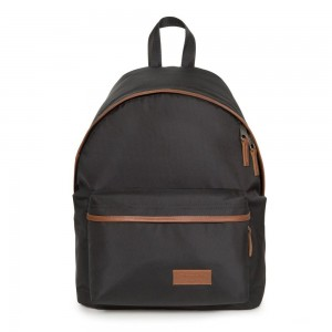 Eastpak Padded Pak'r® Constructed Contrast Brown [ Promotion Black Friday Soldes ]