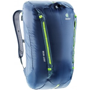 Deuter Sac escalade Gravity Motion Navy [ Promotion Black Friday Soldes ]