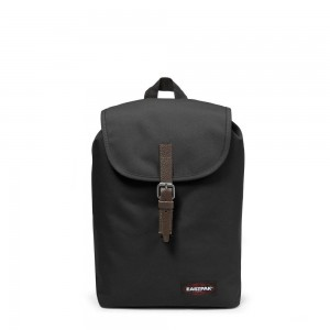 Eastpak Casyl Black [ Promotion Black Friday Soldes ]