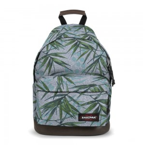Eastpak Wyoming Brize Mel Grey [ Promotion Black Friday Soldes ]