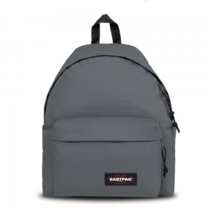 Eastpak Padded Pak'r® Coal [ Promotion Black Friday Soldes ]