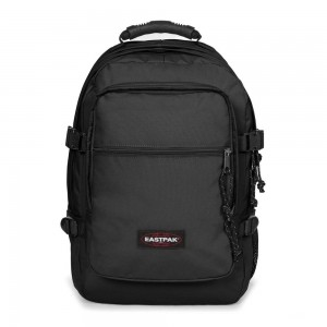 Eastpak Wolf Black [ Promotion Black Friday Soldes ]