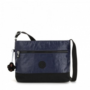 Kipling Medium crossbody Lcqrindgcb