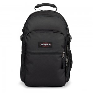 Eastpak Tutor Black [ Promotion Black Friday Soldes ]