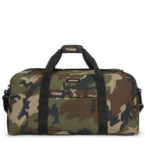 Eastpak Terminal + Camo [ Promotion Black Friday Soldes ]