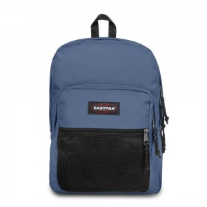 Eastpak Pinnacle Humble Blue [ Promotion Black Friday Soldes ]