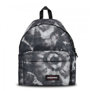 Eastpak Padded Pak'r® Tie Black [ Promotion Black Friday Soldes ]