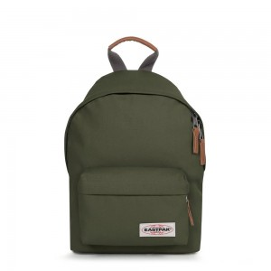 Eastpak Orbit XS Opgrade Jungle | Pas Cher Jusqu'à 10% - 70%