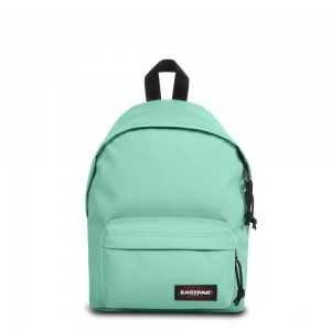 Eastpak Orbit XS Mellow Mint [ Promotion Black Friday Soldes ]