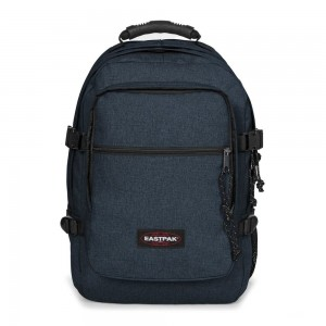 Eastpak Wolf Triple Denim [ Promotion Black Friday Soldes ]