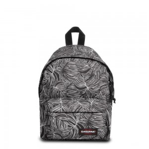 Eastpak Orbit XS Brize Dark [ Promotion Black Friday Soldes ]