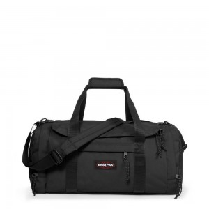 Eastpak Reader S + Black [ Promotion Black Friday Soldes ]