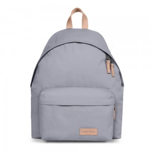 Eastpak Padded Pak'r® Super Lilac [ Promotion Black Friday Soldes ]