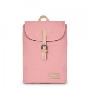 Eastpak Casyl Super Rose [ Promotion Black Friday Soldes ]