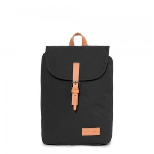 Eastpak Casyl Super Black [ Promotion Black Friday Soldes ]