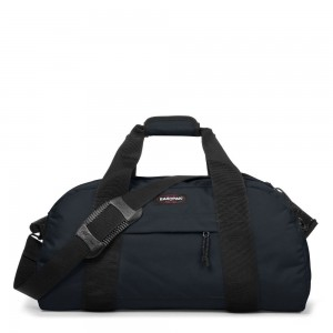 Eastpak Station Cloud Navy [ Promotion Black Friday Soldes ]