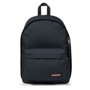 Eastpak Out Of Office Space Navy [ Promotion Black Friday Soldes ]