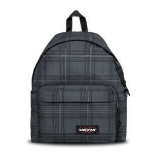 Eastpak Padded Pak'r® Chertan Black [ Promotion Black Friday Soldes ]
