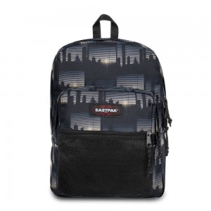 Eastpak Pinnacle Upper East Stripe [ Promotion Black Friday Soldes ]