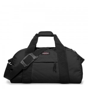 Eastpak Station Black [ Promotion Black Friday Soldes ]