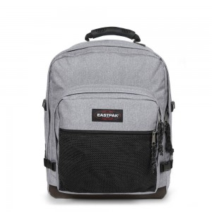 Eastpak Ultimate Sunday Grey [ Promotion Black Friday Soldes ]