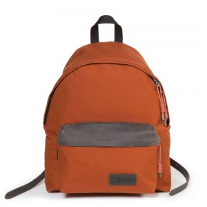 Eastpak Padded Pak'r® Axer Clay [ Promotion Black Friday Soldes ]