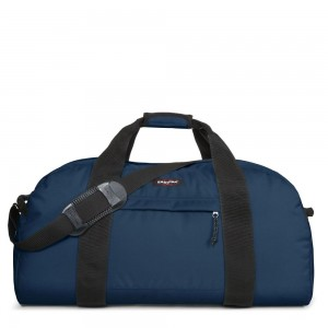 Eastpak Terminal Noisy Navy [ Promotion Black Friday Soldes ]