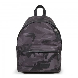 Eastpak Padded Pak'r® Constructed Camo [ Promotion Black Friday Soldes ]