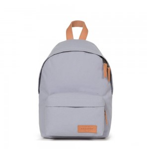 Eastpak Orbit XS Super Lilac [ Promotion Black Friday Soldes ]