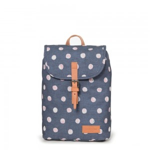 Eastpak Casyl Super Dot [ Promotion Black Friday Soldes ]